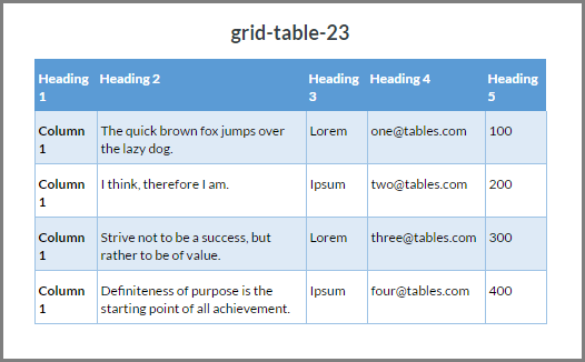 grid-table-23