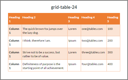grid-table-24