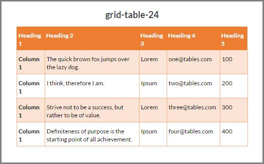grid-table-24