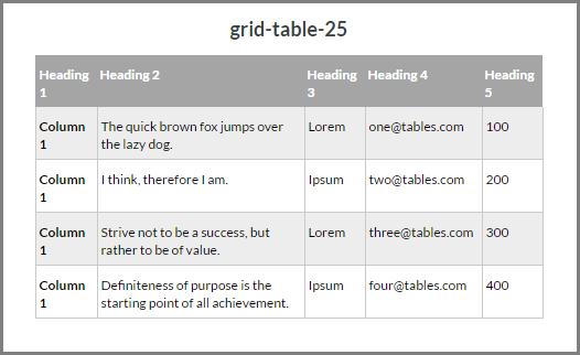 grid-table-25