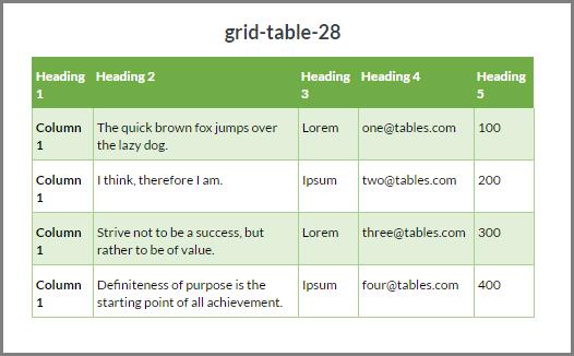 grid-table-28