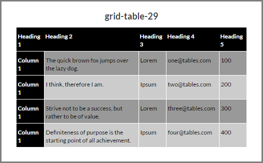grid-table-29