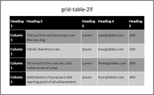 grid-table-29