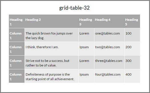 grid-table-32