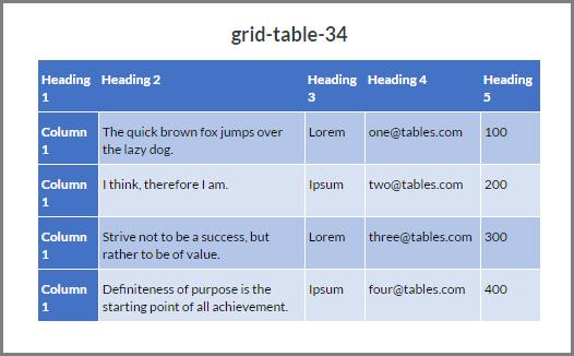 grid-table-34