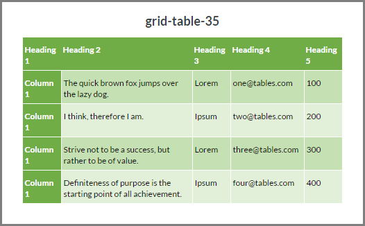 grid-table-35