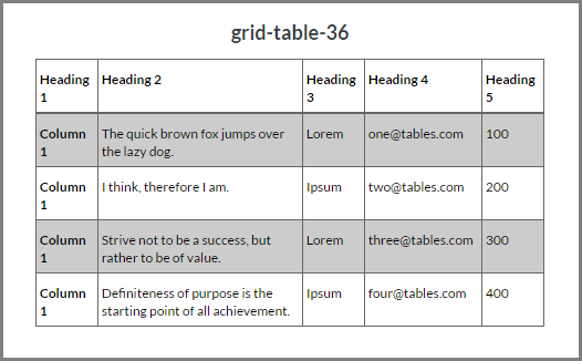 grid-table-36