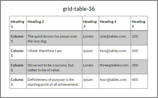 grid-table-36