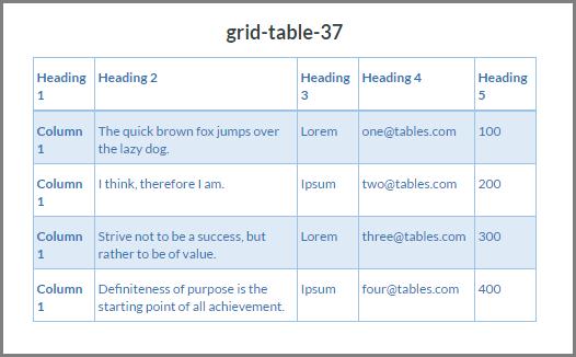 grid-table-37