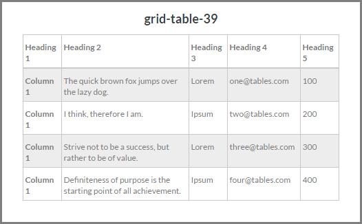 grid-table-39
