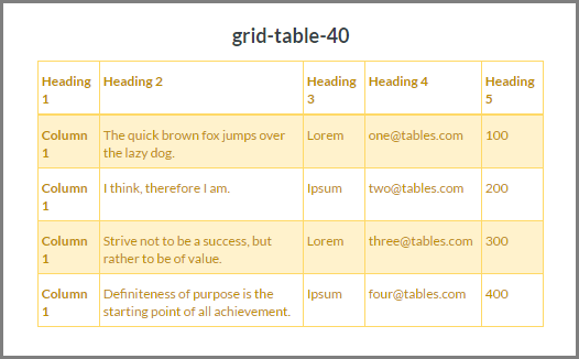 grid-table-40