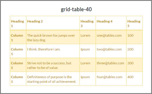 grid-table-40