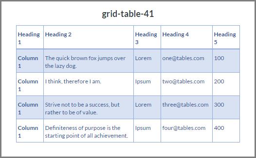 grid-table-41